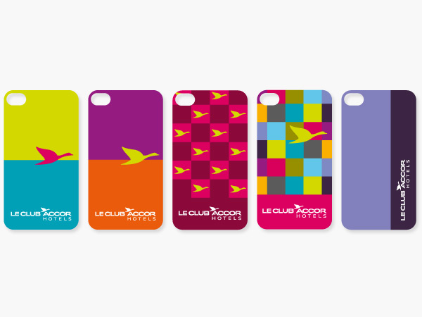 accor-leclub-iphone-covers